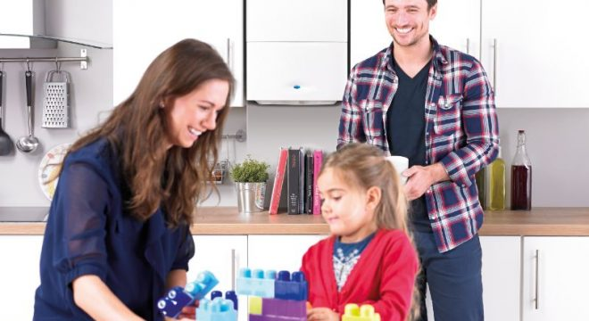worcester-greenstar-gas-boiler-family-2-hero