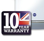 Platinum-10yr-warranty-image-large